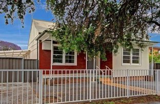 Picture of 17A  Harp Street , Belmore NSW 2192