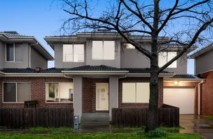 Picture of 1A McWilliam Street, Springvale VIC 3171