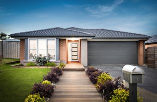 Picture of 1 Vantage Drive, Pakenham VIC 3810