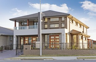 Picture of 14 Village Circuit, Gregory Hills NSW 2557