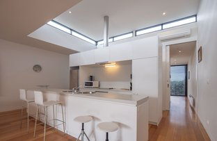 Picture of 6/143D Great Ocean Road, Anglesea VIC 3230