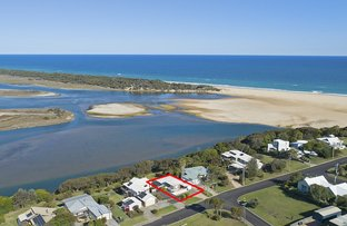 Picture of 62 Lakeside Drive, Lake Tyers Beach VIC 3909