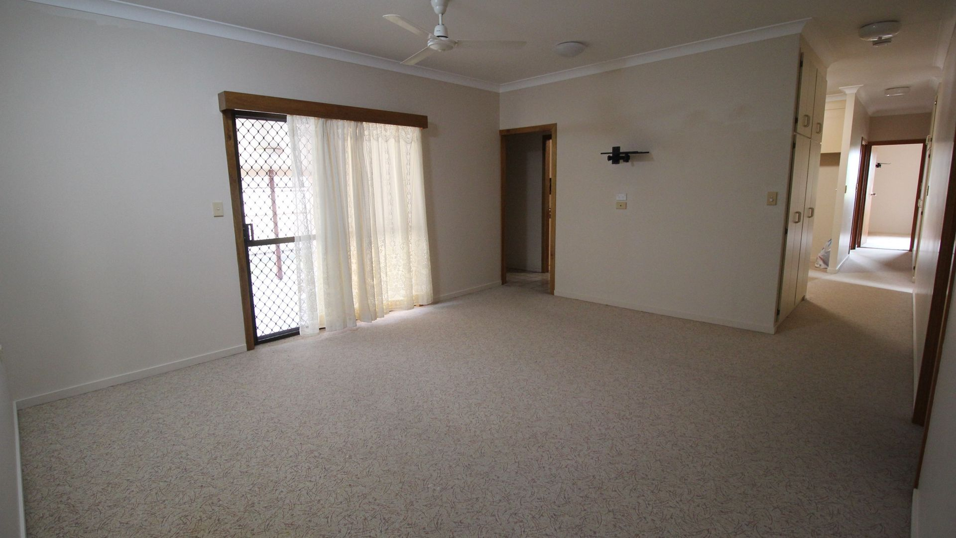 47 Victoria Mill Road, Ingham QLD 4850, Image 2
