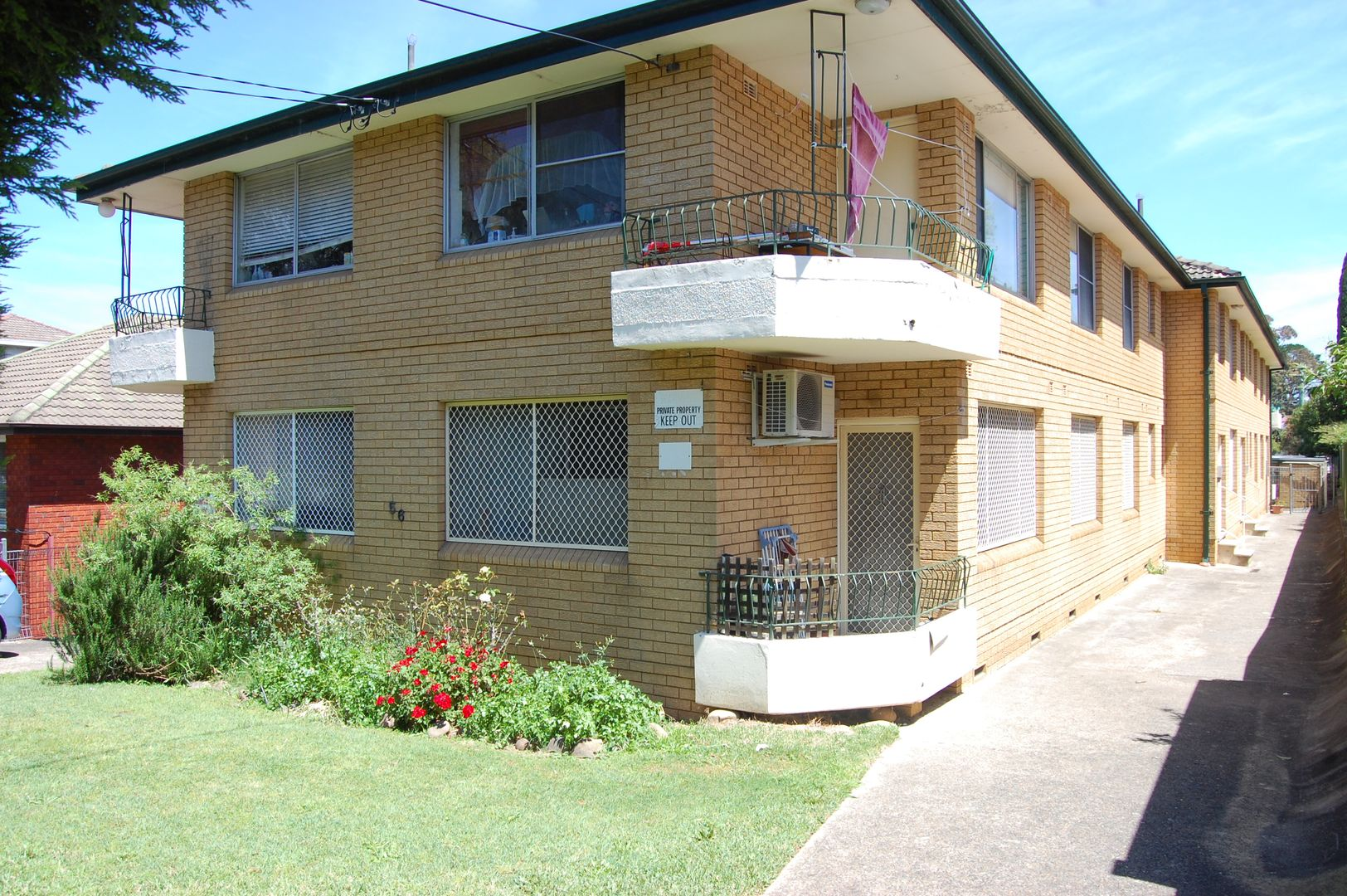 7/56 Crinan Street, Hurlstone Park NSW 2193, Image 0