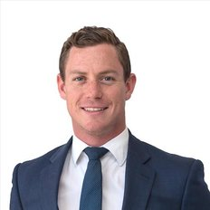 Chris Davidson, Sales representative