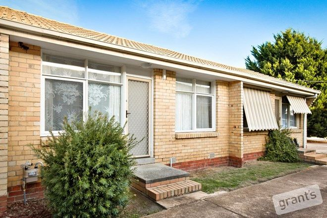 Picture of 6/7-9 Willow Court, NARRE WARREN VIC 3805