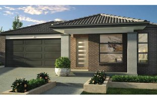 Picture of Lot 1013 Badger Grove, Tarneit VIC 3029