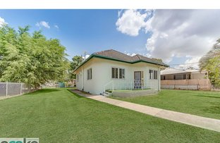 Picture of 3 Werner Street, Park Avenue QLD 4701