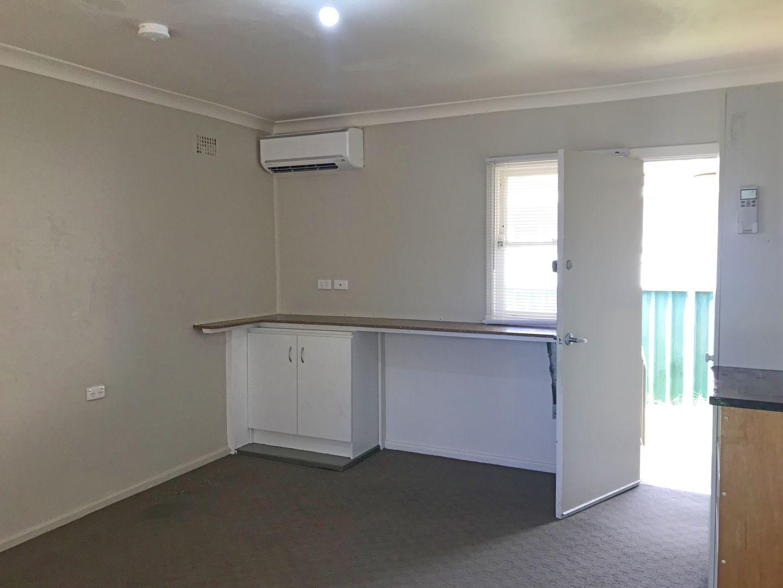 10/12 Lorraine Street, West Tamworth NSW 2340, Image 1