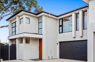 Picture of D8/22 Patola Place, Magill SA 5072