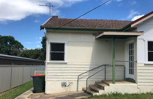 Picture of 26 Federal Road, Seven Hills NSW 2147