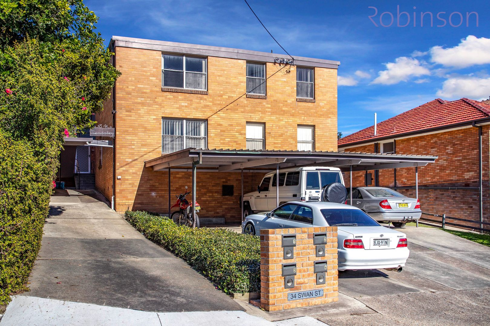 34 Swan Street, The Hill NSW 2300, Image 0