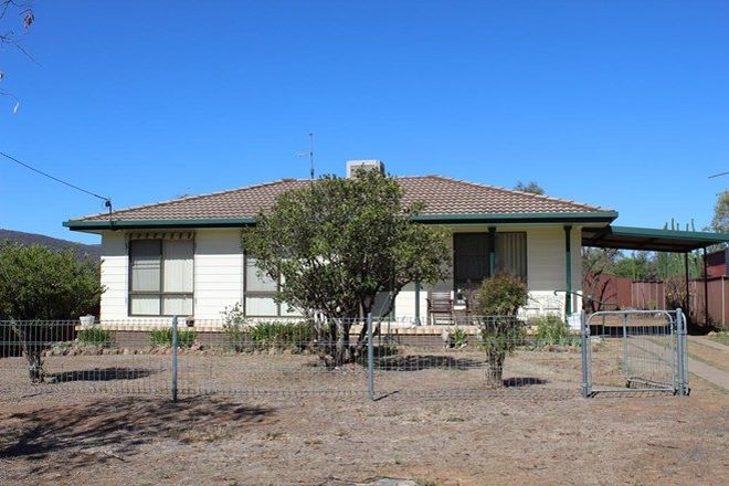 Picture of 18 Link Street, BINGARA NSW 2404