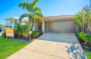 Picture of 76 Nicklaus Parade, North Lakes QLD 4509