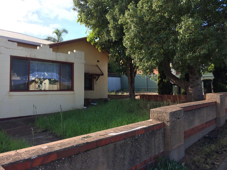 76B Farrell Street, Whyalla SA 5600, Image 2