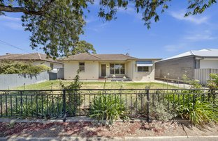 Picture of 121 Collins Street, Broadview SA 5083