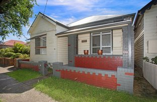 Picture of 14 Reay Street, Hamilton NSW 2303