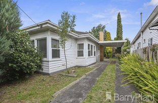 Picture of 14 Dudley Street, Belmont VIC 3216