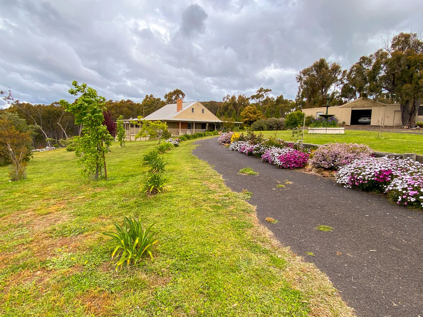 190 James White Drive, Fosters Valley NSW 2795, Image 0