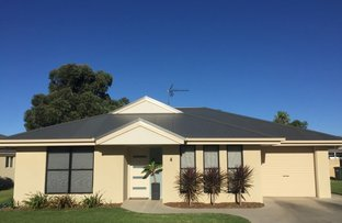 Picture of 4/36 GRAFTON, Grenfell NSW 2810