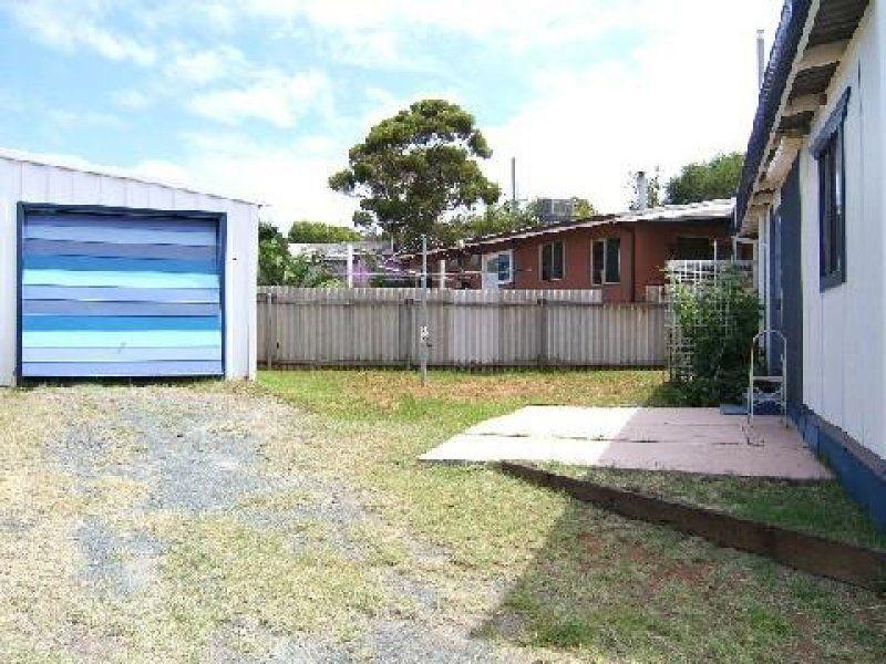23 Acacia Road, Kambalda East WA 6442, Image 2