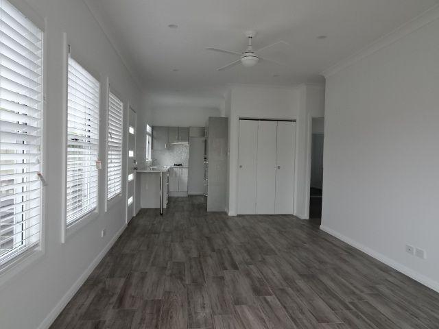 2B Bindera Rd, Lambton NSW 2299, Image 1