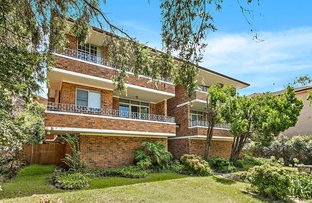 Picture of 2/3 Shaftesbury  Street, Carlton NSW 2218