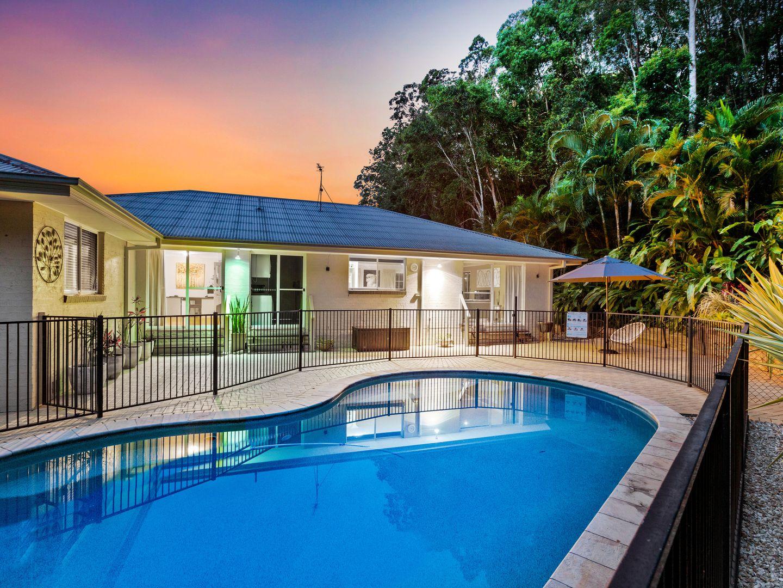 57 ELVADALE PLACE, Nunderi NSW 2484, Image 0