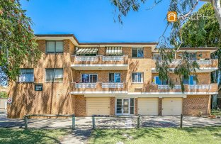 Picture of 9/586 Punchbowl Road, Lakemba NSW 2195