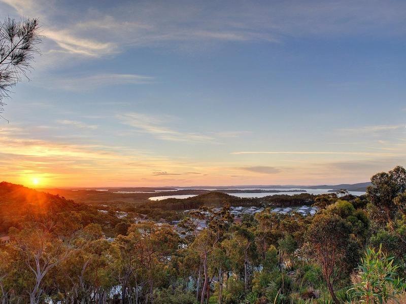 19 Gymea Way, Nelson Bay NSW 2315, Image 1