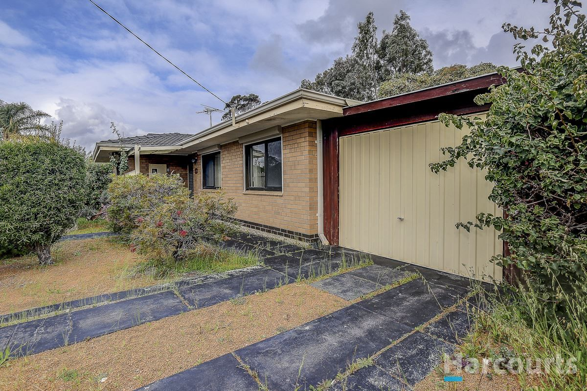 159 Phoenix Road, Spearwood WA 6163, Image 1