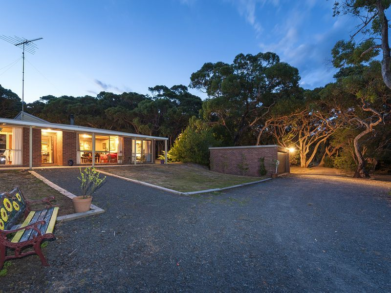 420 Great Ocean Road, Apollo Bay VIC 3233, Image 2