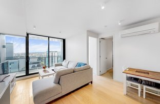 Picture of 1816/7 Claremont Street, South Yarra VIC 3141