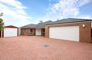 Picture of 38a Hannans Street, Morley WA 6062