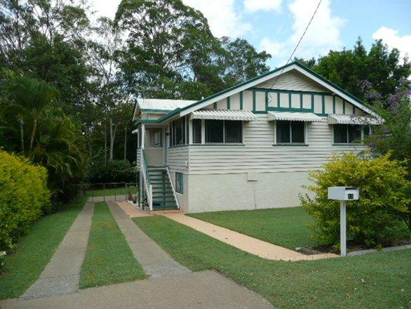 11 Delville Avenue, Moorooka QLD 4105, Image 0