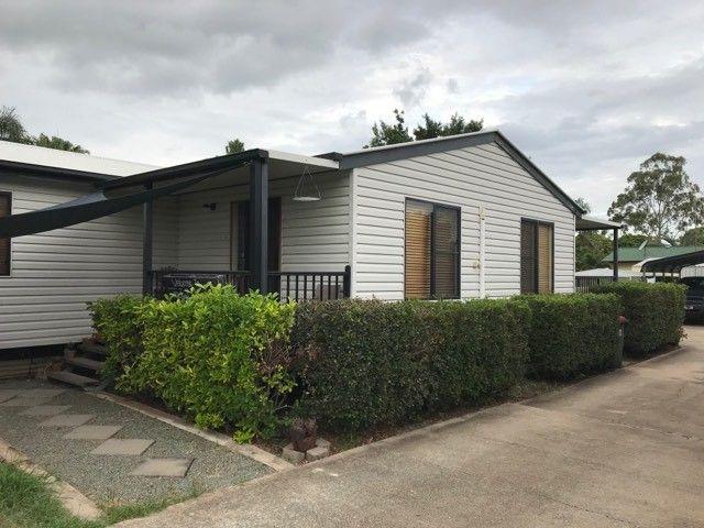 6 Mcarthur Street, Moura QLD 4718, Image 0
