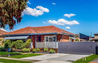 Picture of 18 & 18A Moir Street, Smithfield NSW 2164