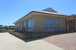 Picture of 8 Black Street, Port Lincoln SA 5606