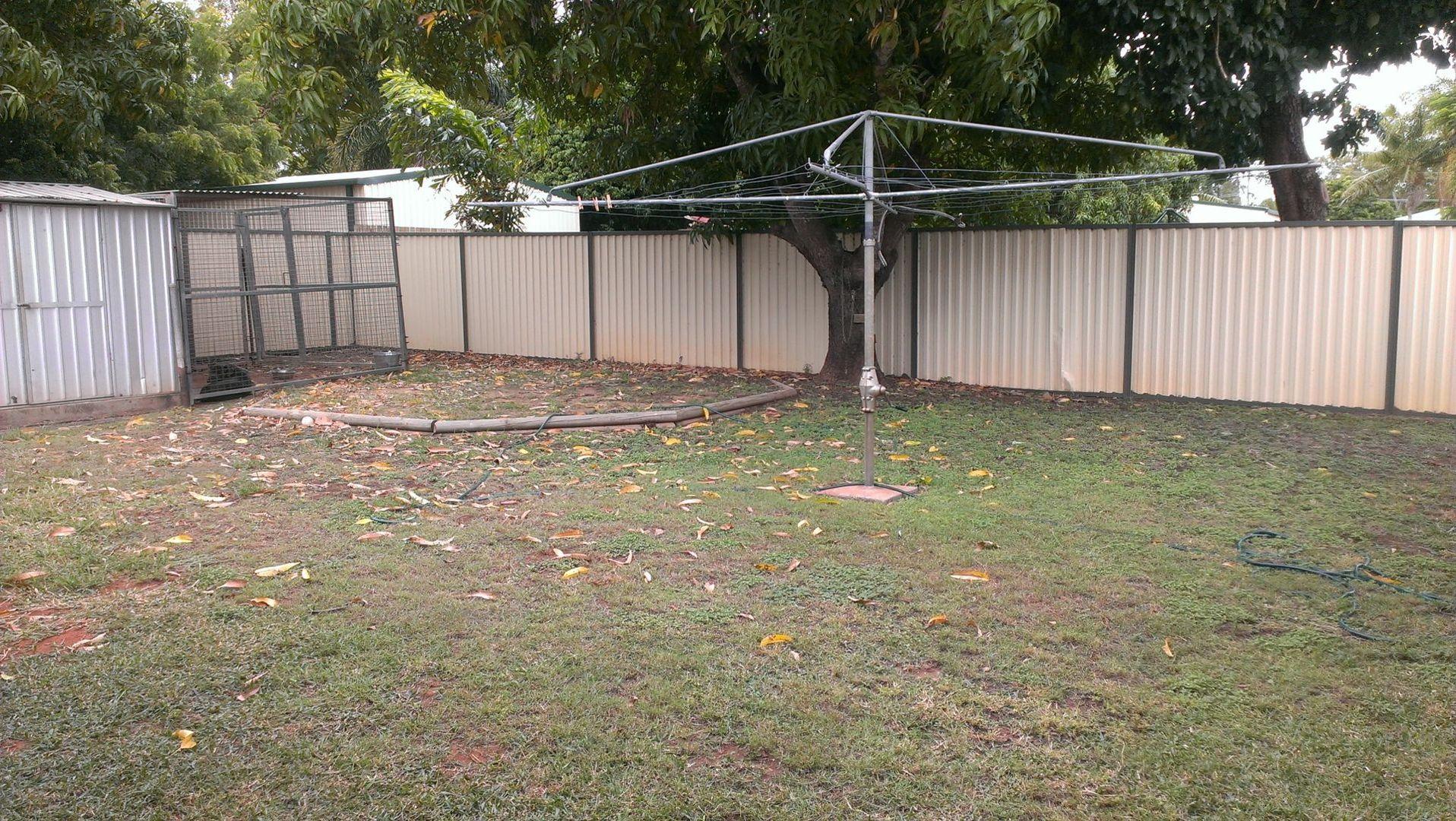 1 Cobb Court, Moranbah QLD 4744, Image 1