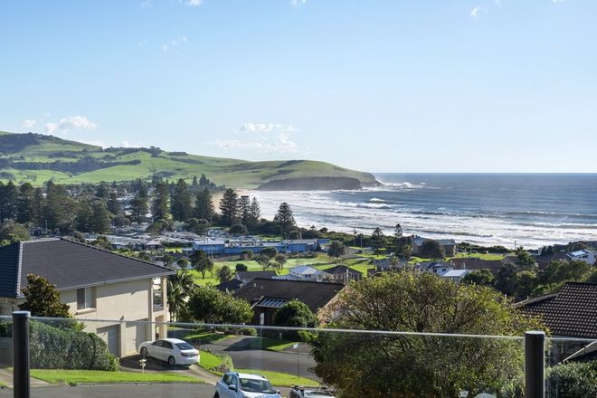 Picture of 5 Robson Place, GERRINGONG NSW 2534