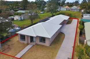 Picture of Wyndham Street, East Branxton NSW 2335