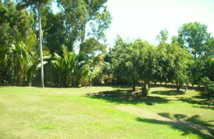 Picture of 14 Roma St, Cardwell QLD 4849