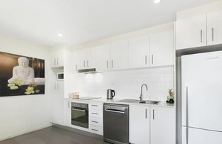 Picture of 50/303 Flemington Rd, Franklin ACT 2913