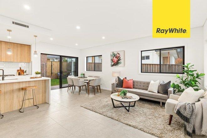Picture of 490A Blaxland Road, DENISTONE NSW 2114