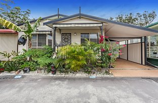 """Picture of 118/2 Frost Road """"Seawinds Village"""", Anna Bay NSW 2316"""