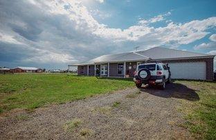 202 Riverside Drive, Narrabri NSW 2390