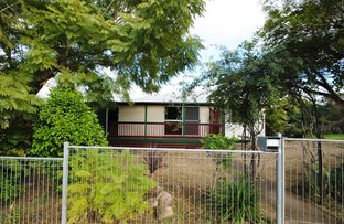 Picture of 131 Rifle Range Road, Gympie QLD 4570