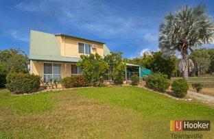 10 Balgal Beach Road, Balgal Beach QLD 4816