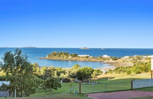 Picture of 20 White Haven Ct, Emu Park QLD 4710