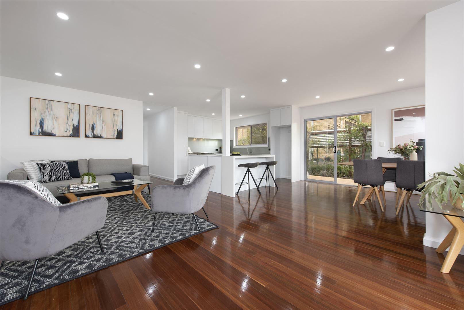 4 Renita Street, Aspley QLD 4034, Image 0